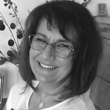 Marietta Borissova