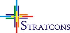 Stratcons