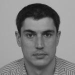 Anguel Grigorov
