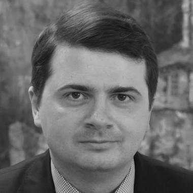 Emil Todorov