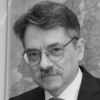 Kalin Borissov