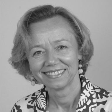 Elisabeth Wiankowska